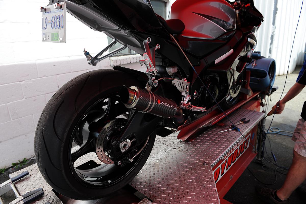 racefit1.jpg